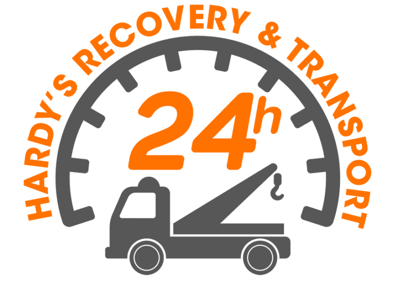 Vehicle Recovery Norwich